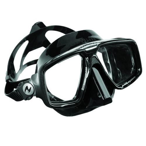masque-aqualung-look-hd