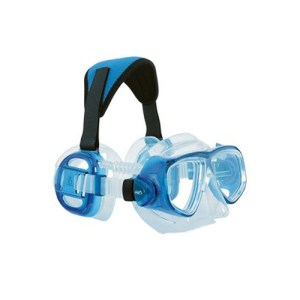 Masque Pro Ear Scubapro