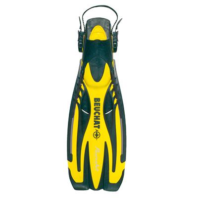 powerjet-jaune