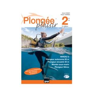 plongee-plaisir-N2