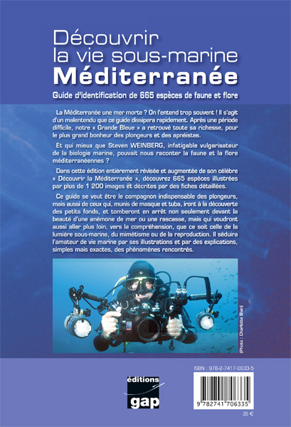 weinberg mediterranee