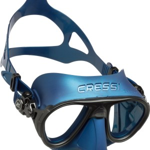 Masque Cressi Calibro