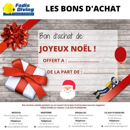 bon-achat-joyeux-noel