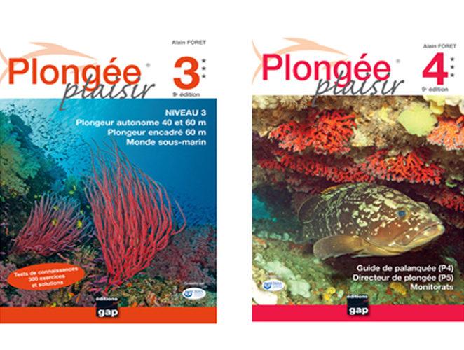 plongee-1-2