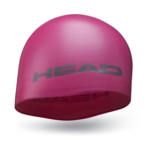 bonnet head rose