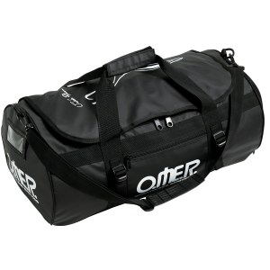 Sac piscine OMER UP-B1