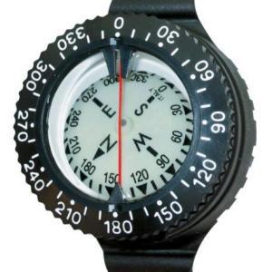 Compas de plongée Aquatys
