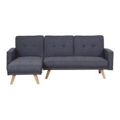 L Shaped Sofa For Office Bed Matresses Kitson Left Hand Or Right Fads