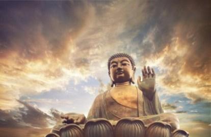01. Buda - Foto bit.ly 19DtBs7