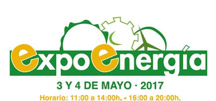 Expoenergía 2017