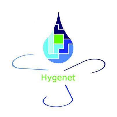 """Jornada """"Aprovechamiento energético del agua en infraestructuras hidráulicas en operación"""""""