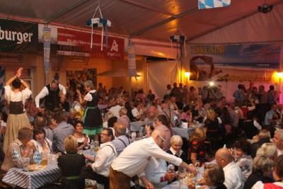 Oktoberfest2015-3-117