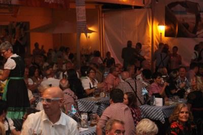 Oktoberfest2015-3-121