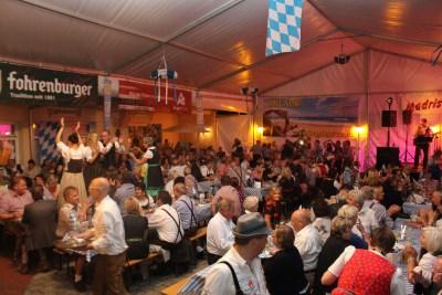 Oktoberfest2015-3-122