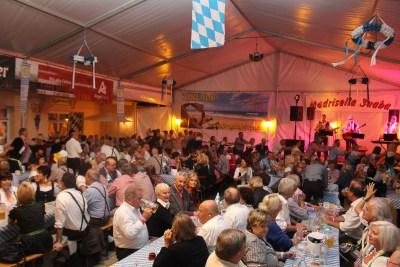 Oktoberfest2015-3-149