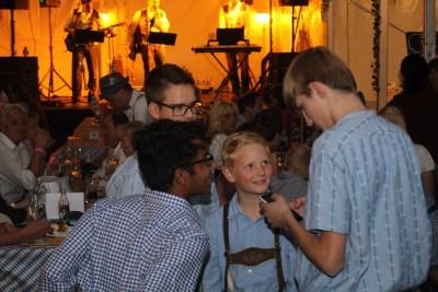 Oktoberfest2015-3-173