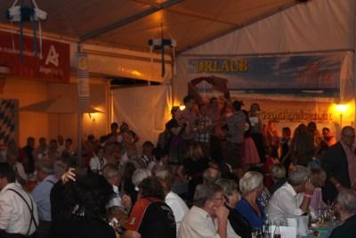 Oktoberfest2015-3-186