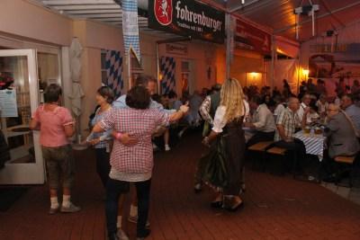 Oktoberfest2015-3-207