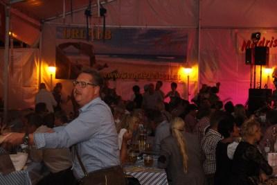 Oktoberfest2015-3-211
