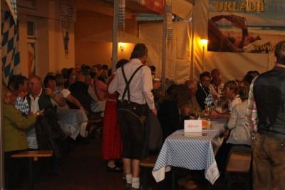 Oktoberfest2015-3-22