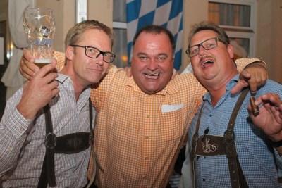 Oktoberfest2015-3-227