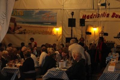 Oktoberfest2015-3-23