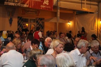 Oktoberfest2015-3-24