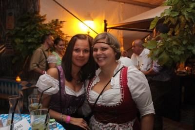 Oktoberfest2015-3-264