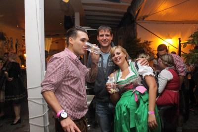 Oktoberfest2015-3-272