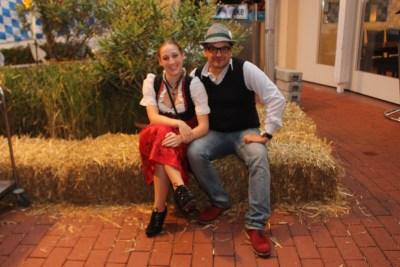 Oktoberfest2015-3-276