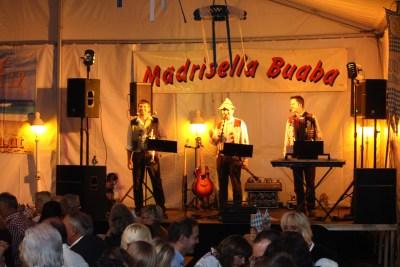 Oktoberfest2015-3-35