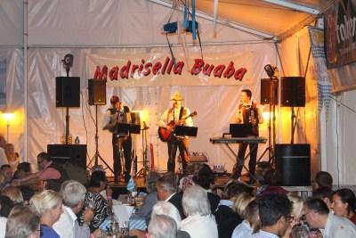 Oktoberfest2015-3-58