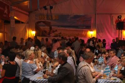 Oktoberfest2015-3-68
