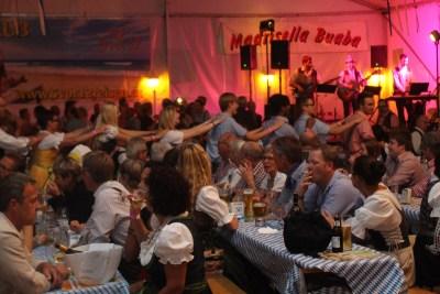 Oktoberfest2015-3-76