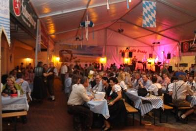 Oktoberfest2015-3-84