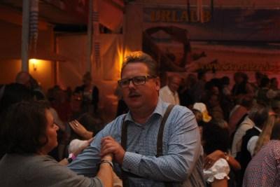 Oktoberfest2015-3-87