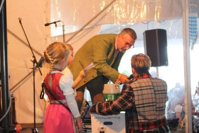 Oktoberfest2015-4-245
