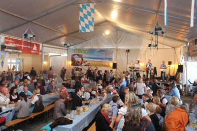 Oktoberfest2015-4-79