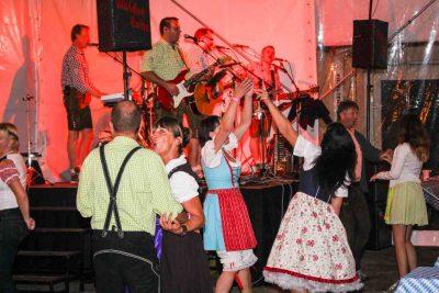 Oktoberfest_2014_Freitag_285