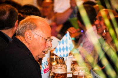 Oktoberfest_2014_Samstag_033