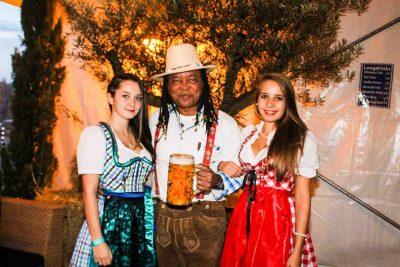 Oktoberfest_2014_Samstag_052