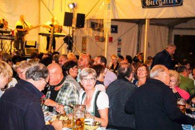 Oktoberfest_2014_Samstag_099