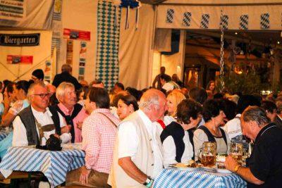 Oktoberfest_2014_Samstag_104