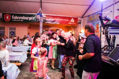 Oktoberfest_2014_Samstag_843