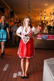 Oktoberfest_2014_Samstag_873