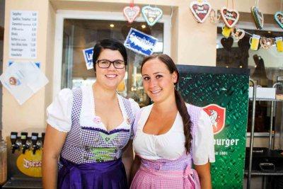 Oktoberfest_2014_Sonntag_051