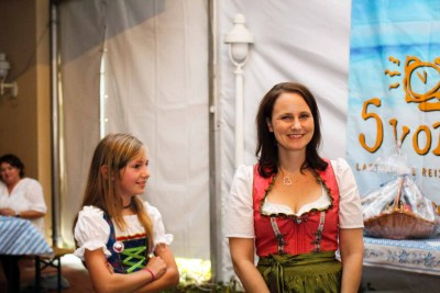 Oktoberfest_2014_Sonntag_506