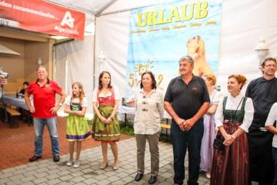Oktoberfest_2014_Sonntag_515