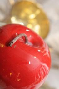 Weihnachtsmarkt2015_171