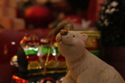 Weihnachtsmarkt2015_217
